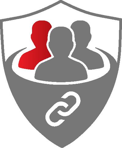 Affiliate Fraud Shield: