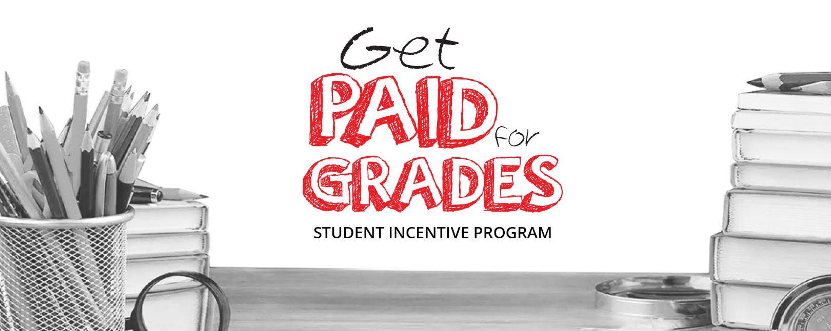 Chargebacks911® Sponsors Local Education Initiative