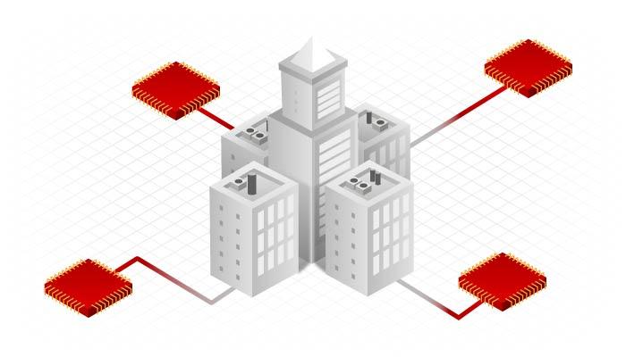 Fintech Trends - Banks
