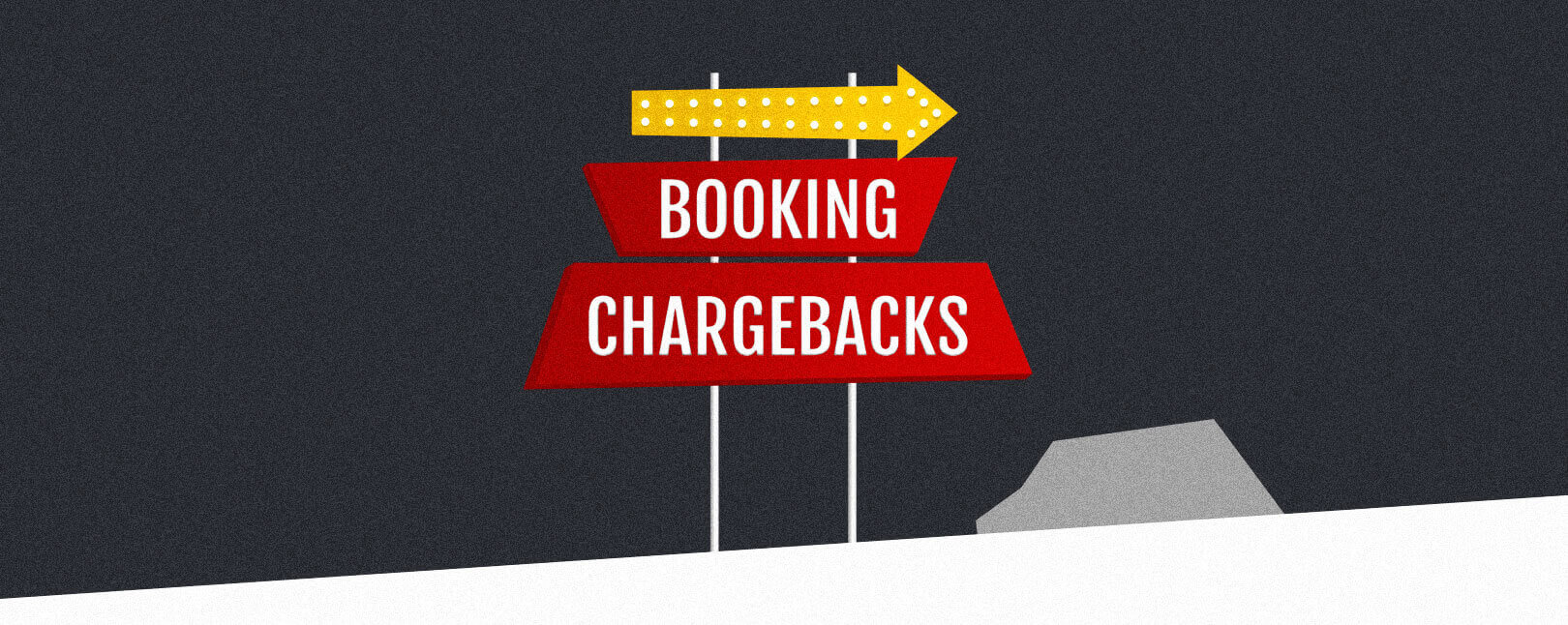 Hotel Booking Chargeback