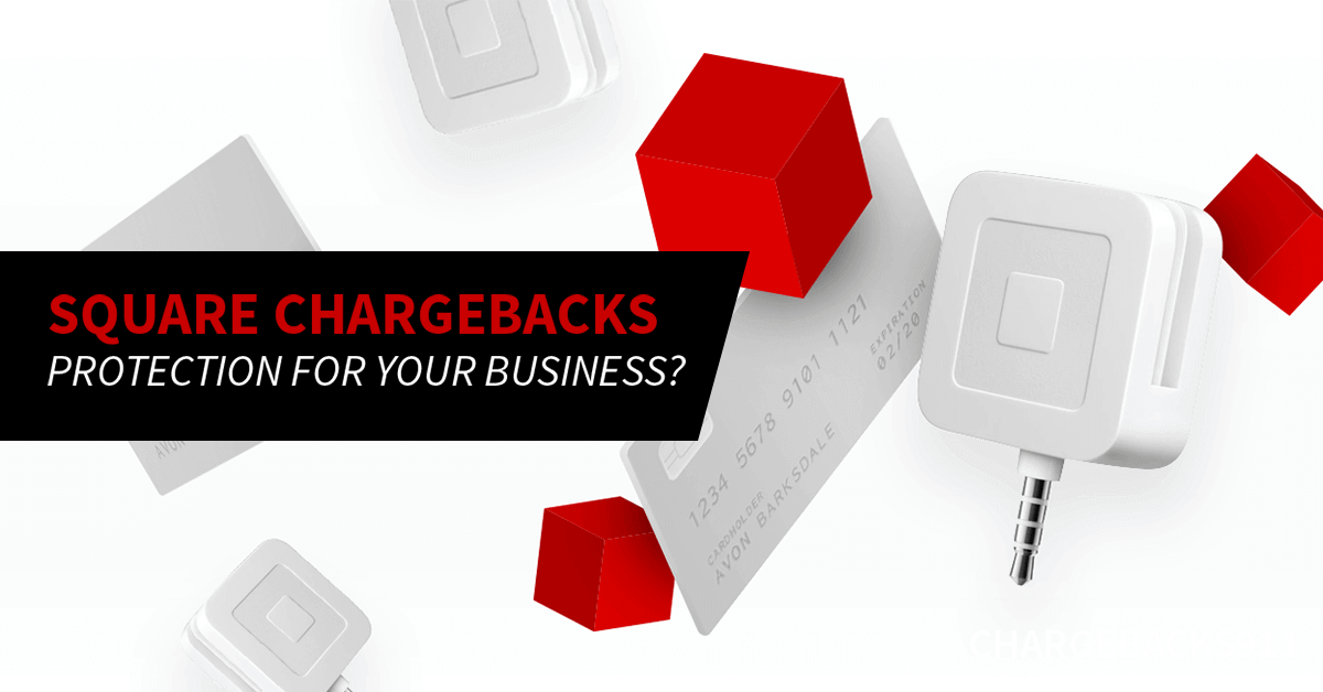 Do Square Chargeback Rules Offer Protection for Merchants?