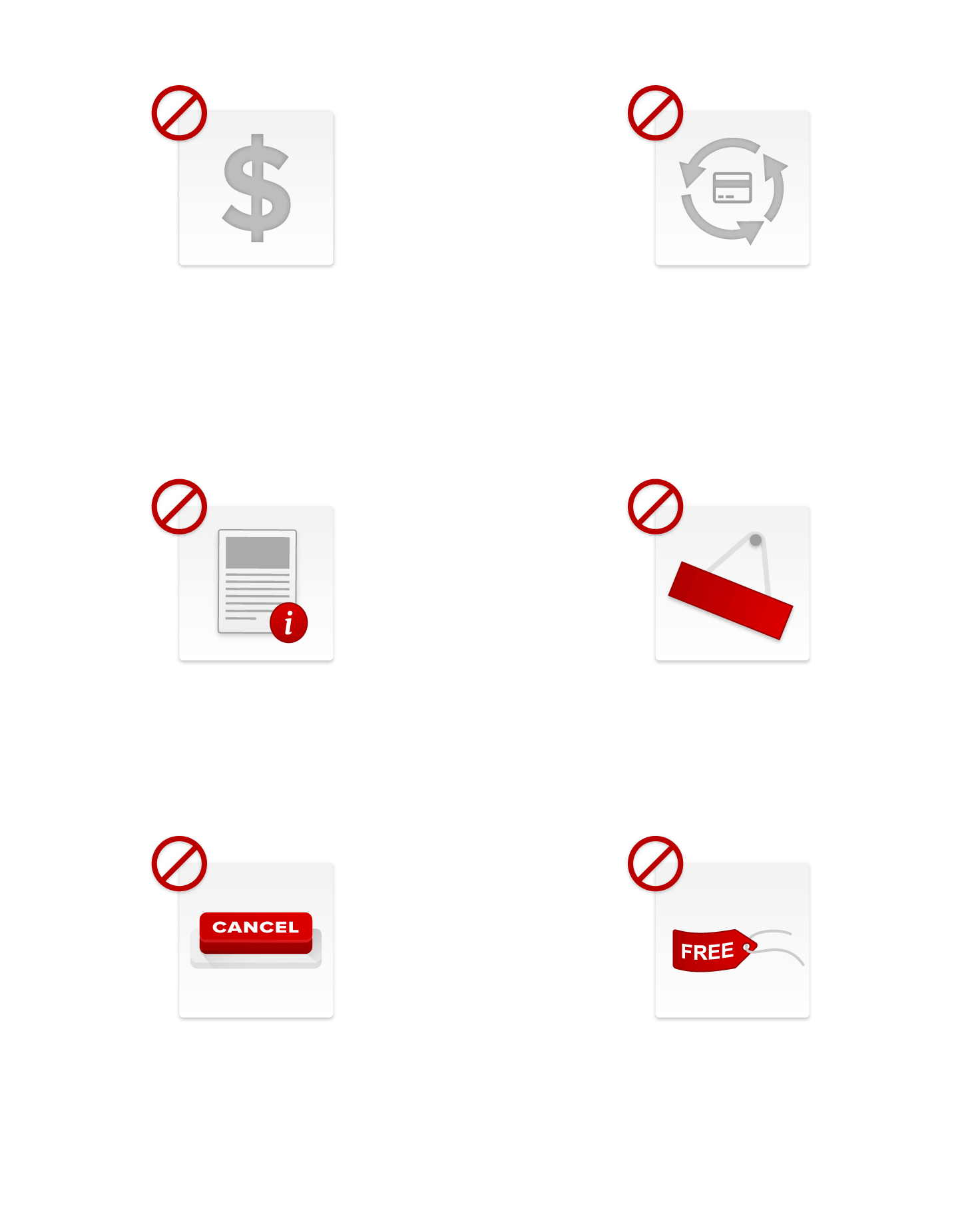 Payment Reversals | 3 Forms & How to Avoid Them