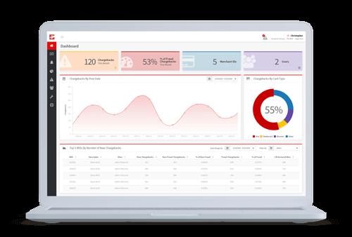 2019 Client Portal