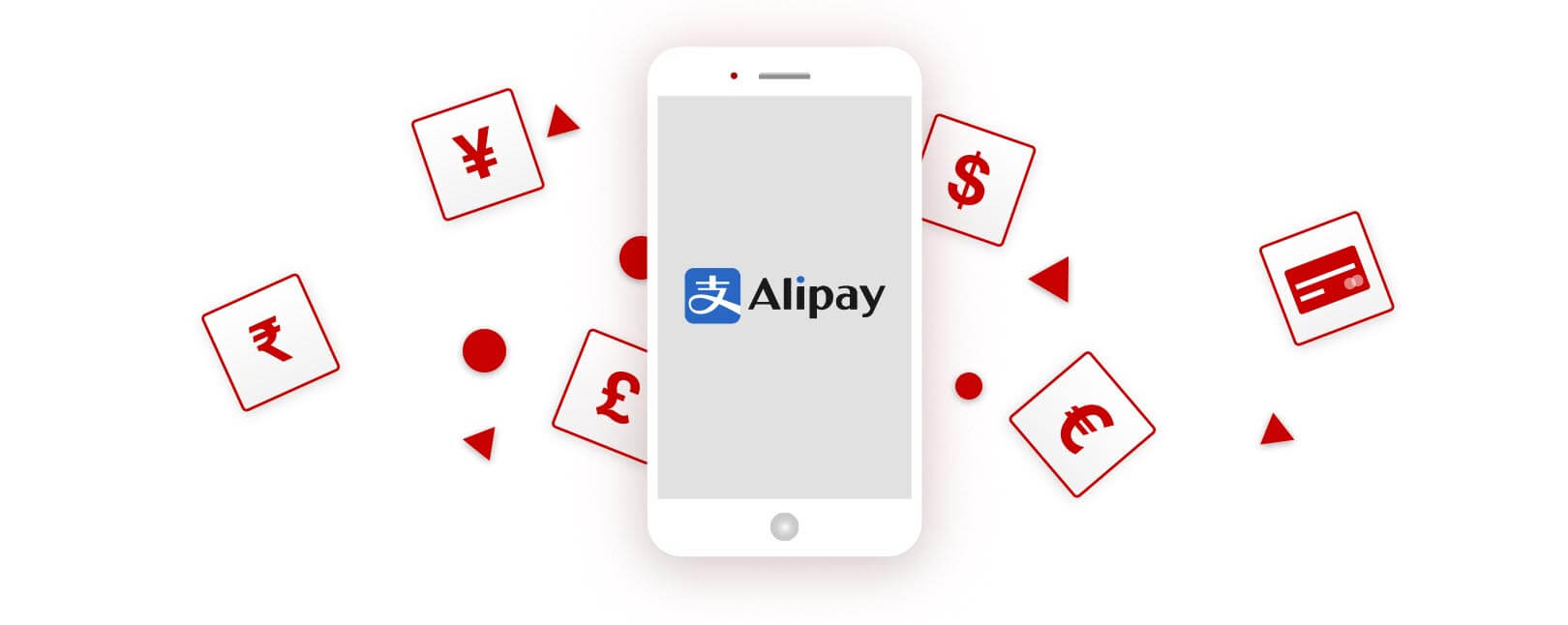 Alipay Payments: The Key to $3 Trillion in Consumer Spending