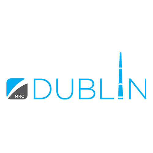 MRC Dublin