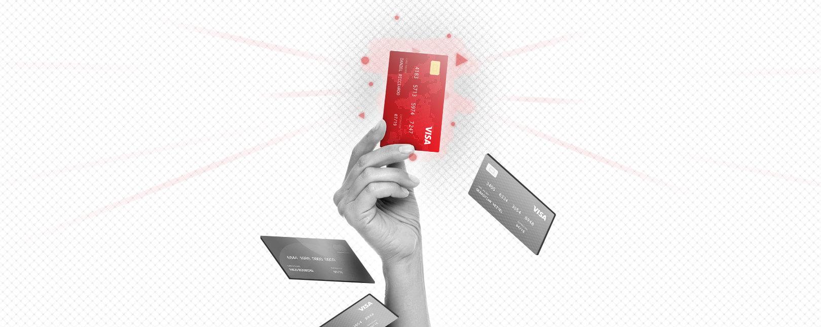 Card_linked Marketing