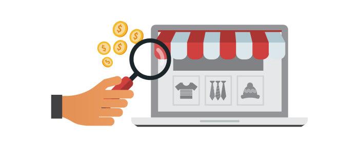 Analyze Consumer Behavior