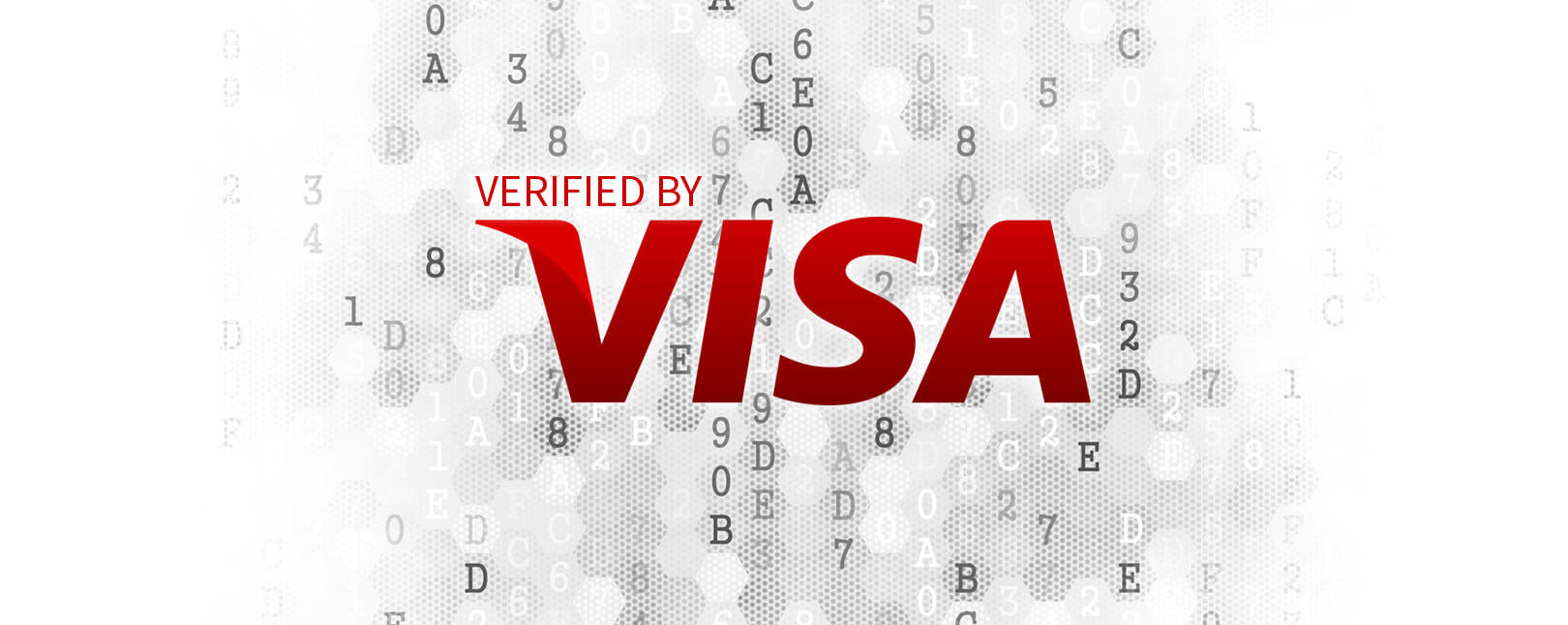 Verified by Visa: How Much Protection Does It Really Offer?