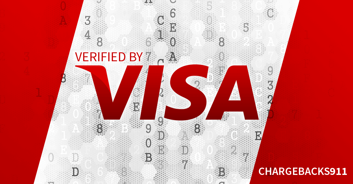 Verified By Visa How Much Protection Does It Really Offer