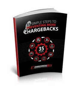 35 Simple Steps eBook Cover