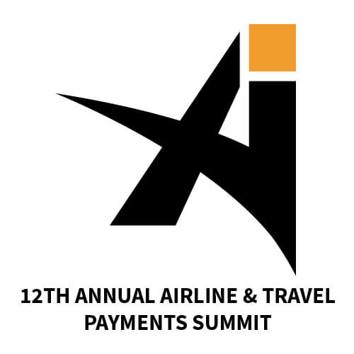 ATPS Airline & Travel Payments Summit