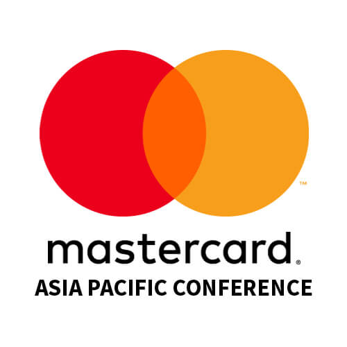 Global Risk Leadership Conference – Asia-Pacific