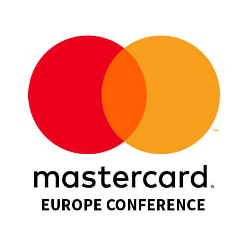 Global Risk Leadership Conference – Europe