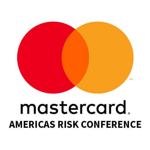 Mastercard Global Risk Conference