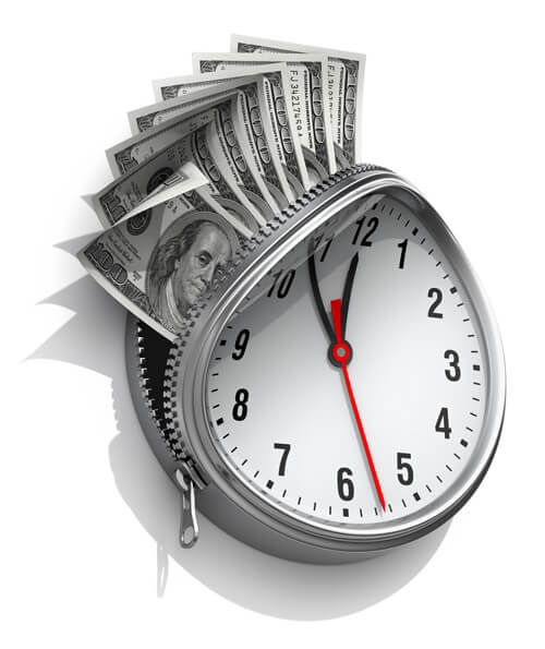 Chargeback Time Limit: What Merchants Need to Know