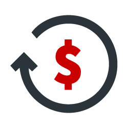 Recover Revenue