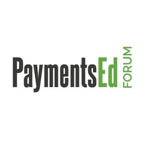 Join Chargebacks911® at The 29th Annual PaymentsEd Forum
