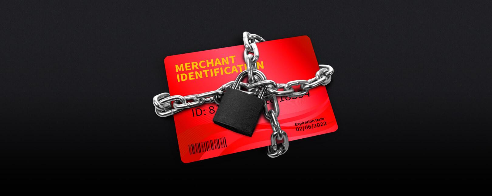 Merchant Identification Number