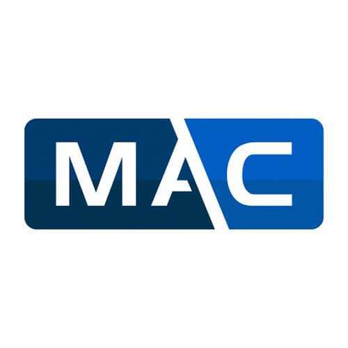 2018 MAC Midwest Regional
