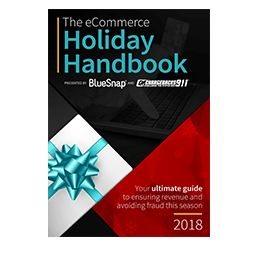 The eCommerce Holiday Handbook: A Merchant's Guide