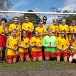 Clearwater Chargers Soccer