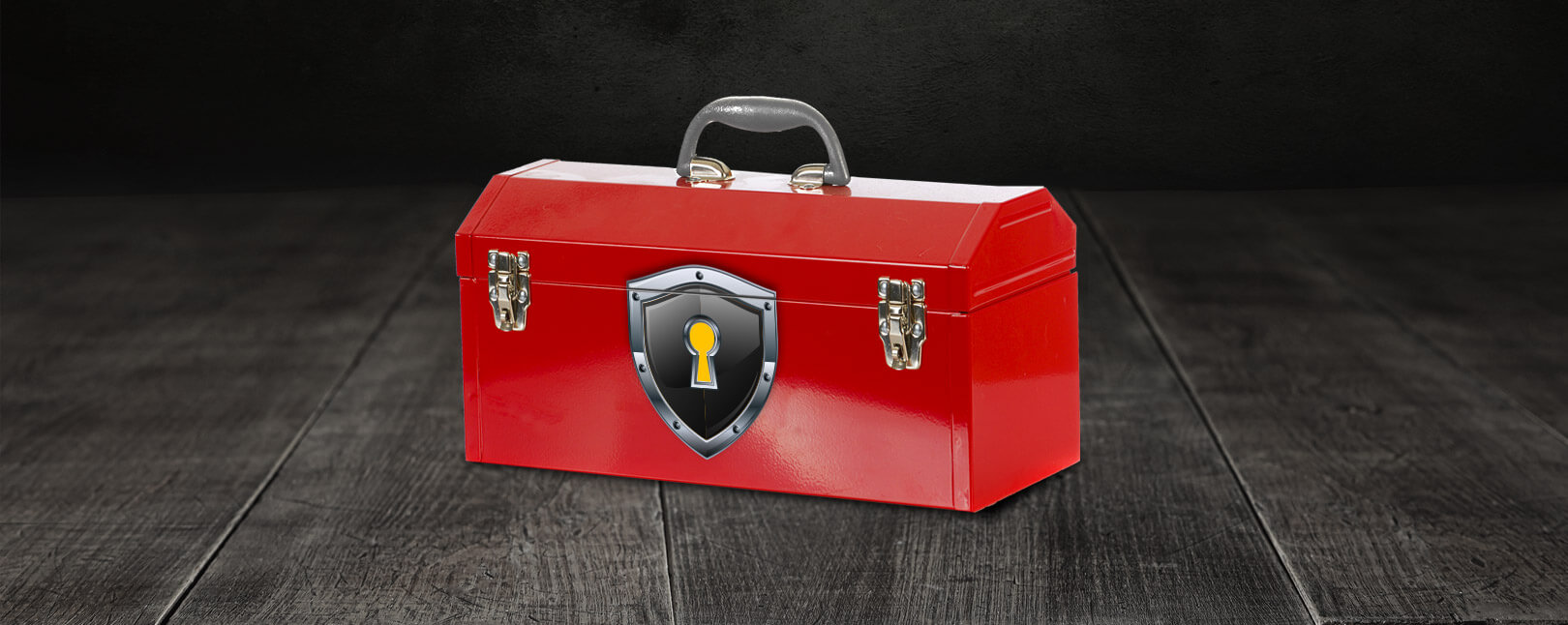 Fraud Prevention Tools