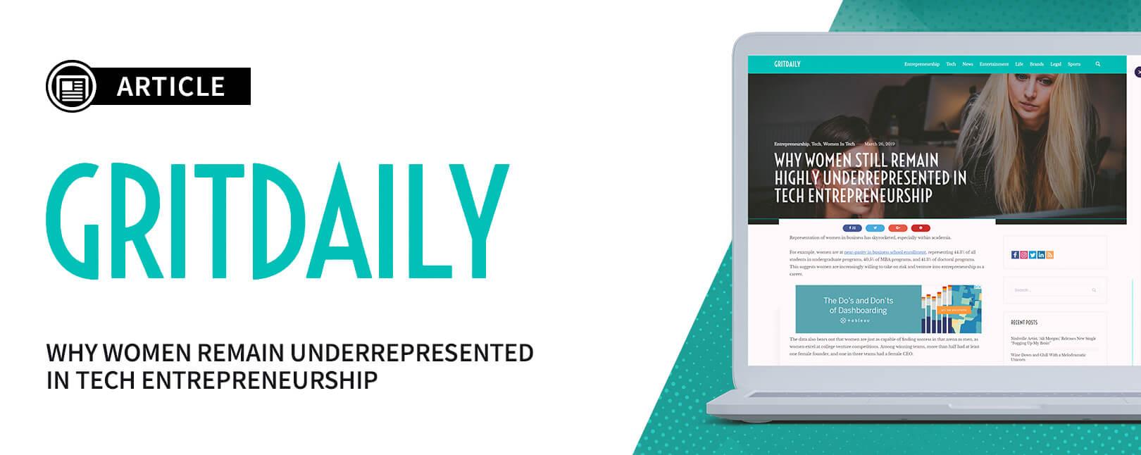 Why Women Remain Underrepresented in Tech Entrepreneurship-fb