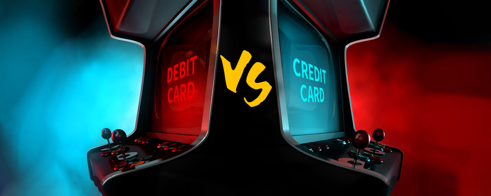 Debit Card Disputes