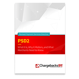 PSD2: What It Is, Why It Matters, and What Merchants Need to Know