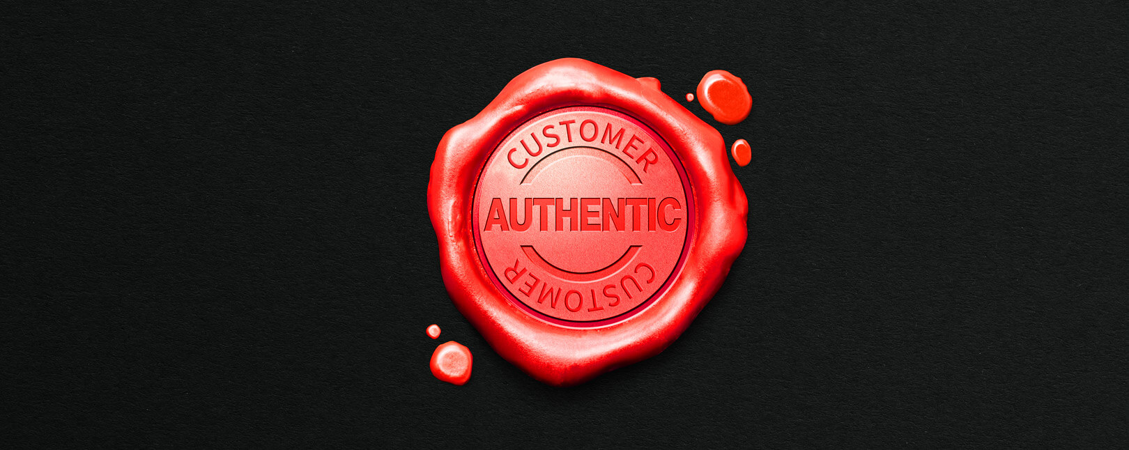 SCA Strong Customer Authentication