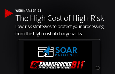 The High Cost of High-Risk