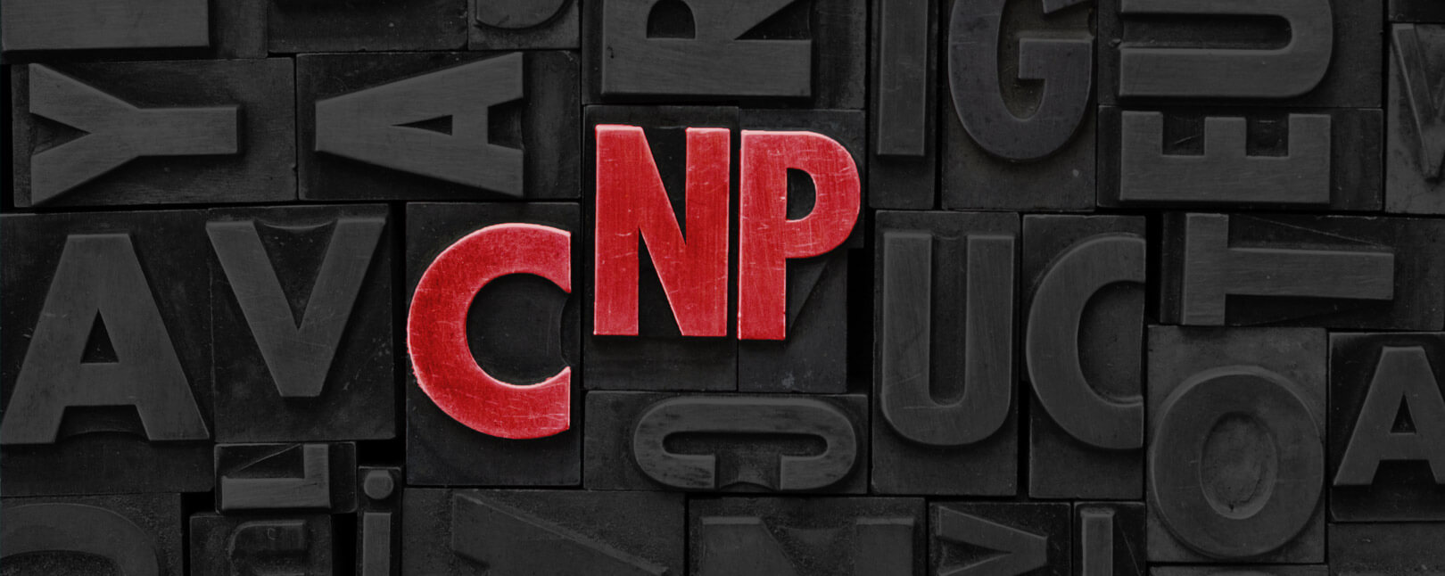 CNP Transactions