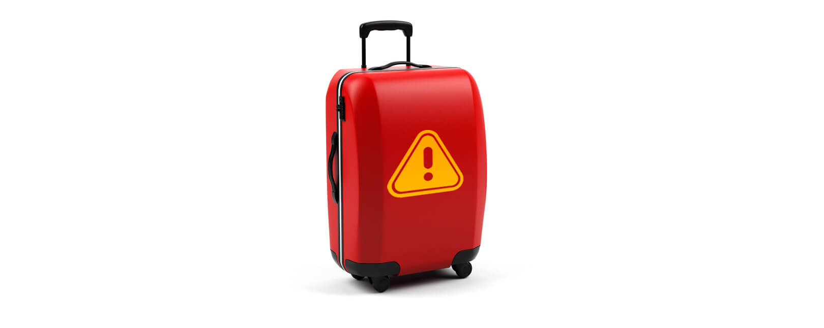 Travel Fraud Threats