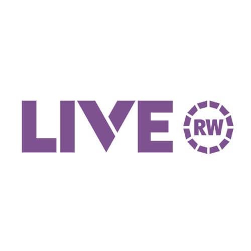 Retail Week Live 2021