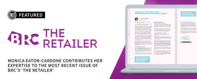 Chargebacks911® Founder Featured in New Issue of 'The Retailer'