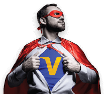 VMPI Man