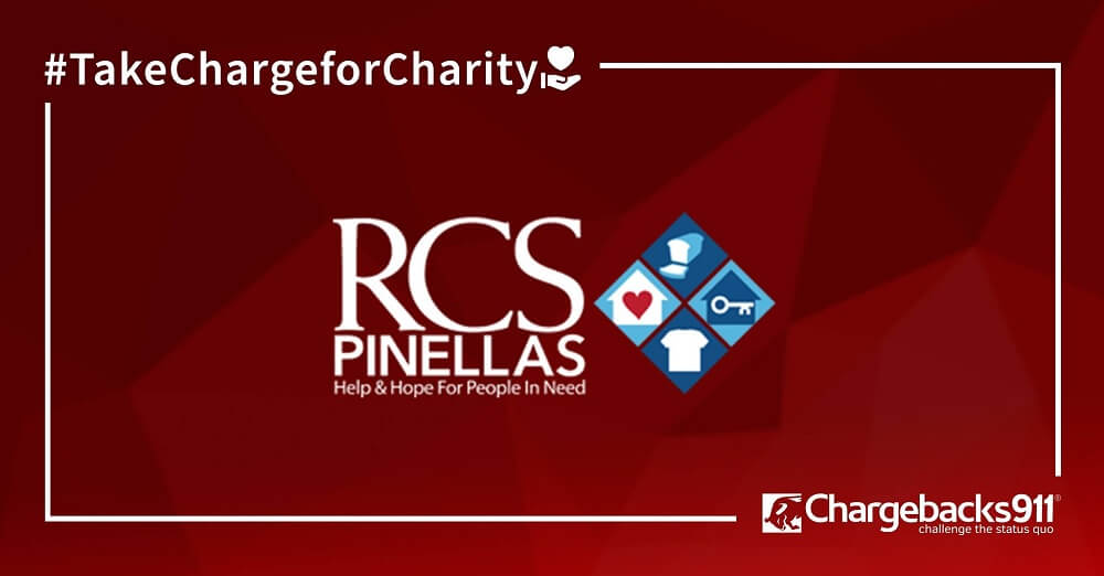 RCS Pinellas