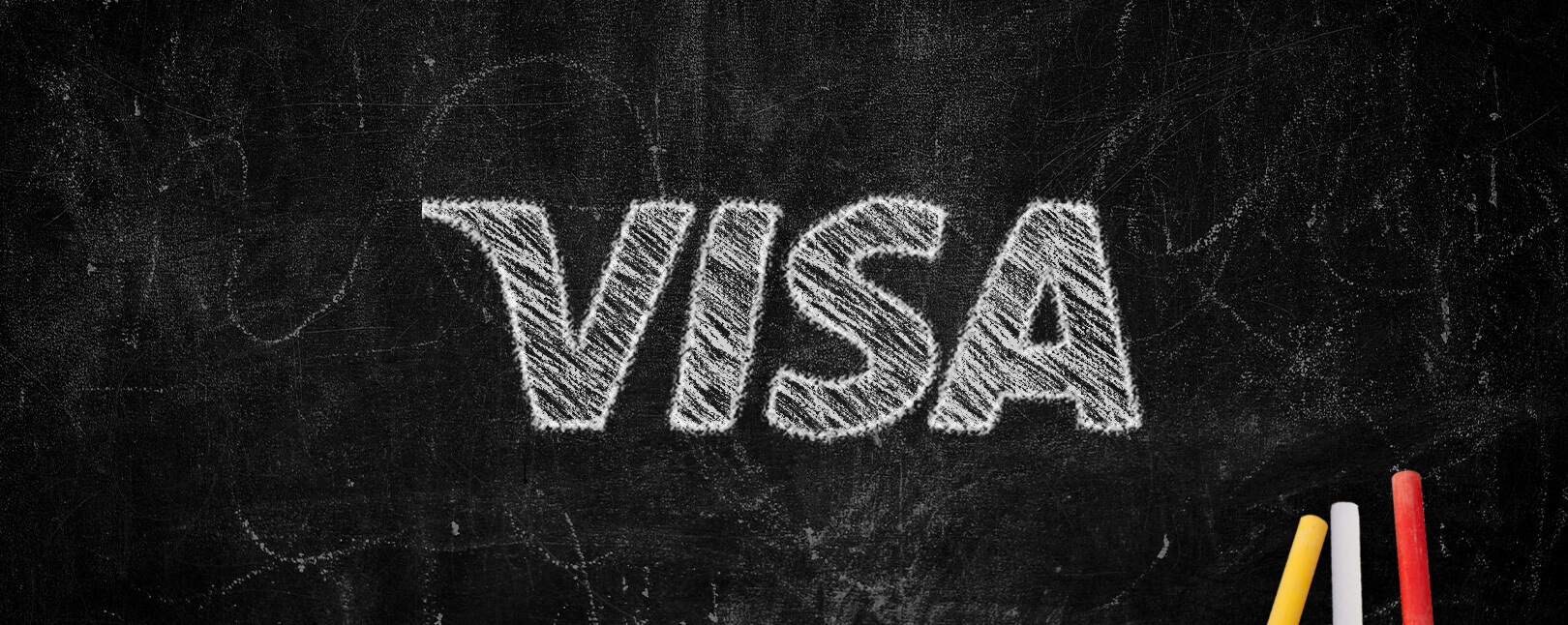 Visa chargeback rules