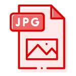 Properly-Scaled Jpegs: