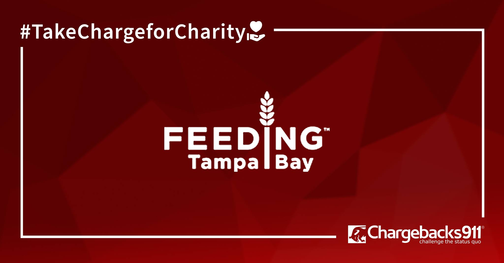 Feeding Tampa Bay