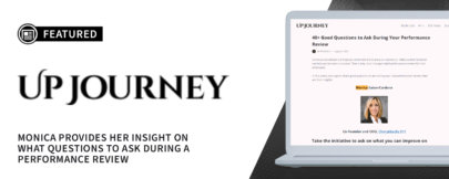Chargebacks911® COO Advises Taking the Initiative for UpJourney