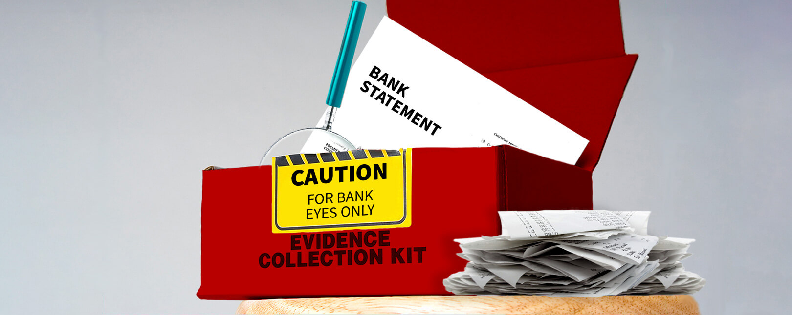 compelling evidence chargeback