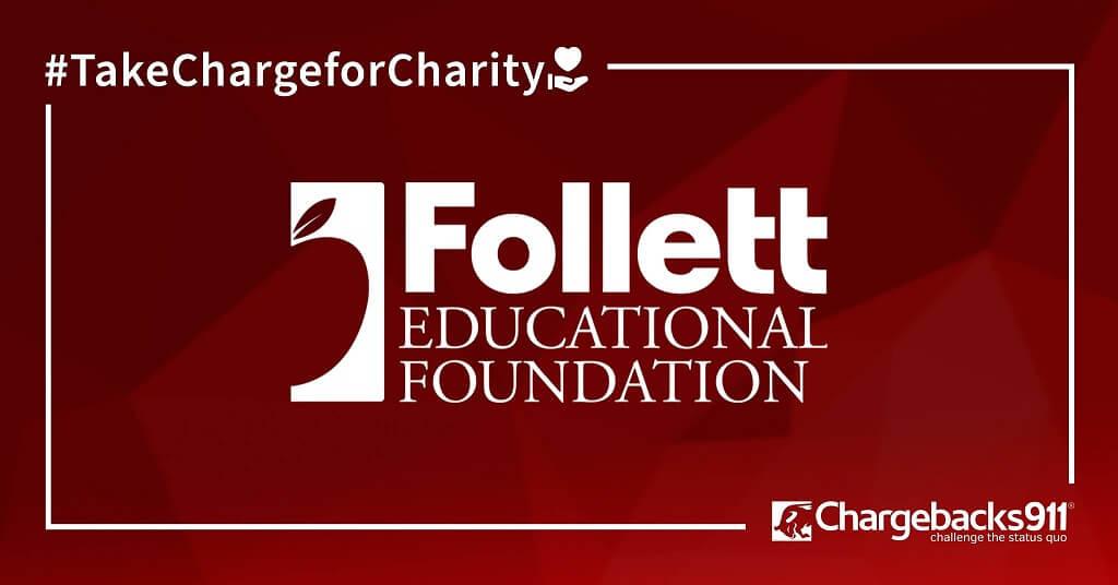 Follett Educational Foundation