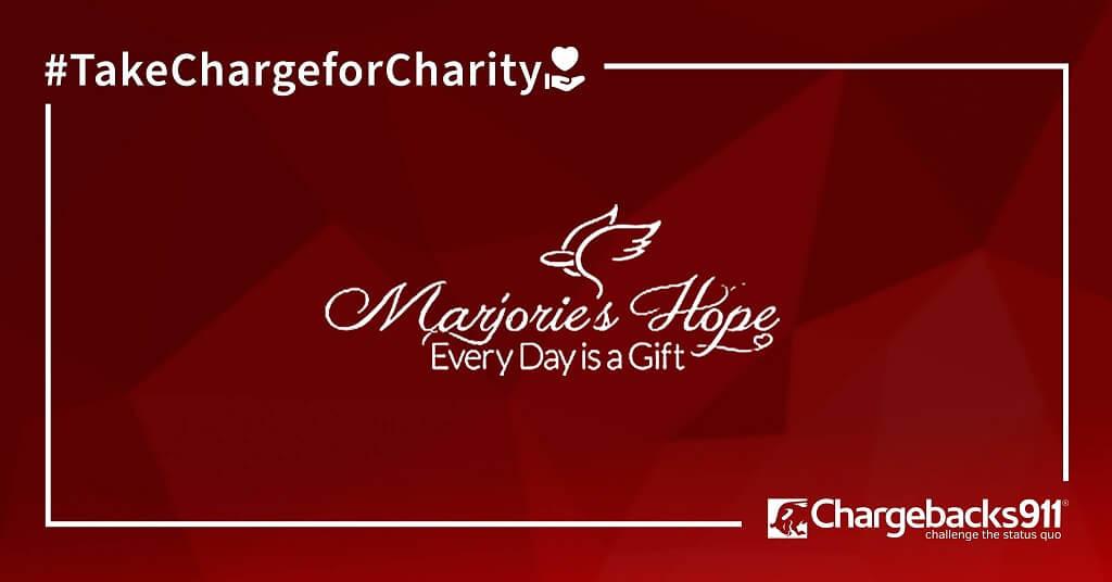 Marjorie's Hope
