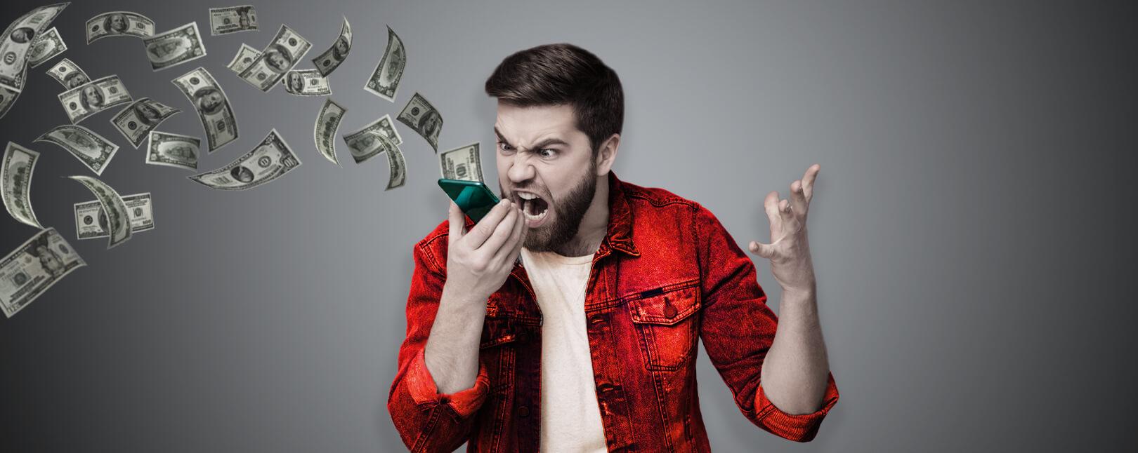 Subscription Billing Model