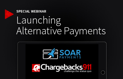 Launching Alternative Payments: Exploring Payment Options Beyond Credit Cards