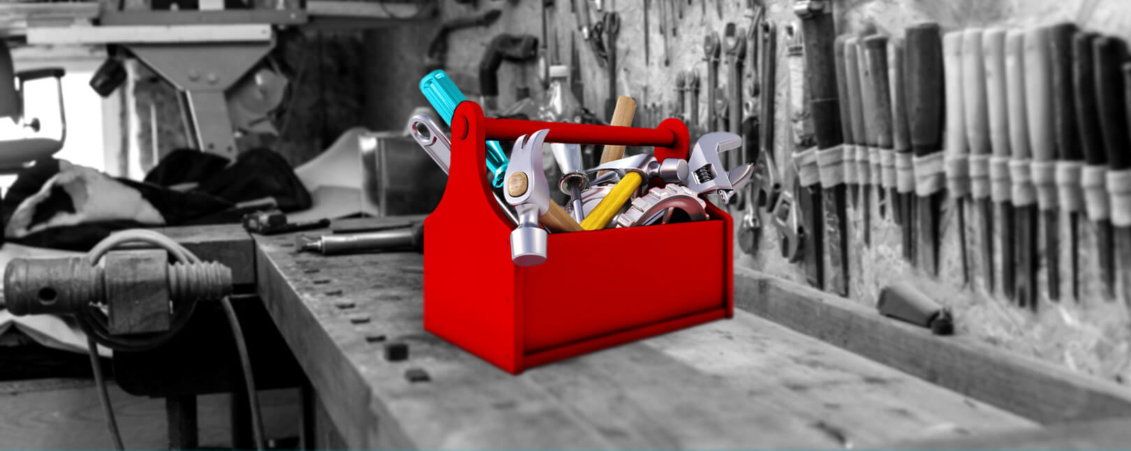 chargeback prevention tools