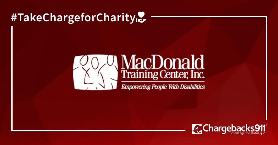 MacDonald Training Center, Inc
