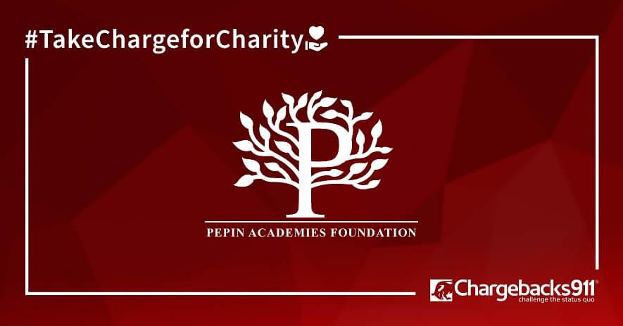 Pepin Academies Foundation