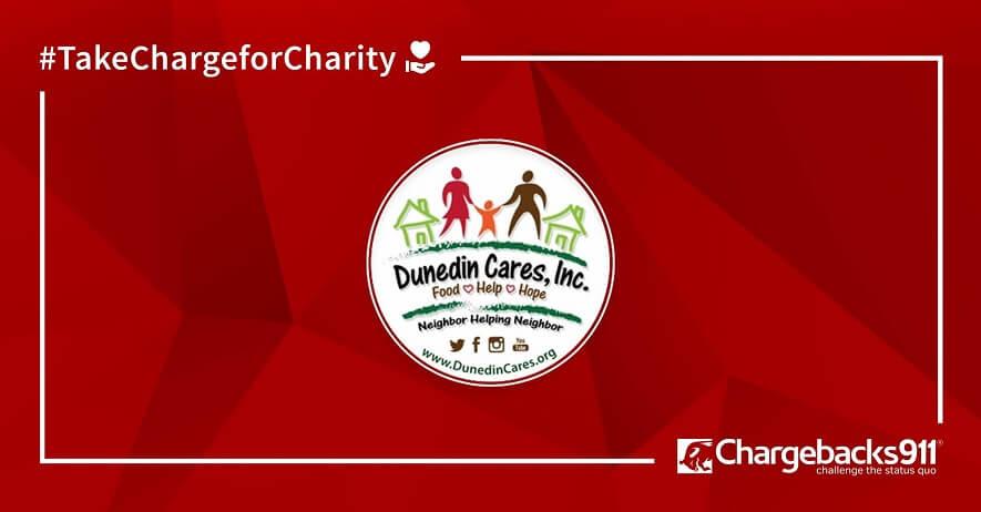 Dunedin Cares, Inc.
